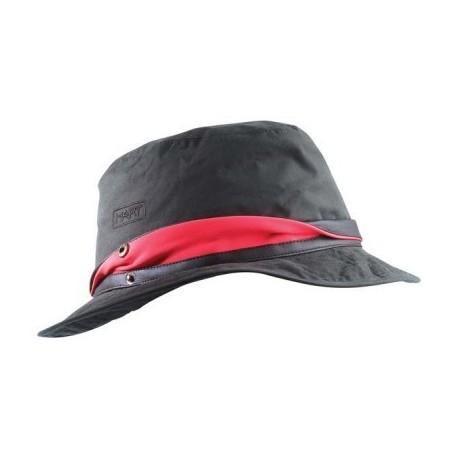 Sombrero técnico de caza Hart Tromso a4b0ec67fd1