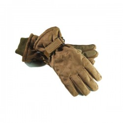 GUANTES HART FOREST