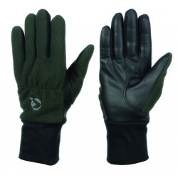 GUANTES GAMO SHOOTER GLOVES