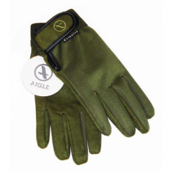 GUANTES AIGLE WEEKLY