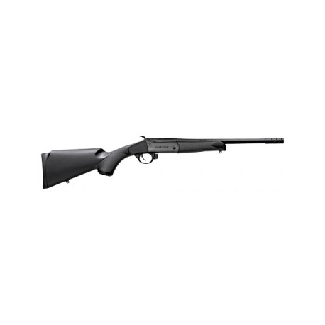 Rifle Outfitter cal 243