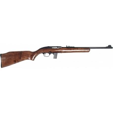 Carabina CBC calibre 22 modelo 7022