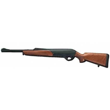 Rifle Semiautomatico Merkel SR-1 calibre 30.06