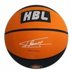 Balon Baloncesto HBL Romay Nº 7