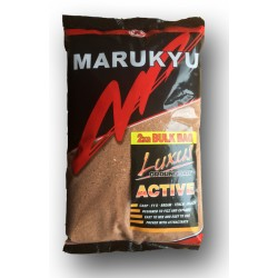 MARUKYU LUXUS GROUNDBAIT 2 KILOS