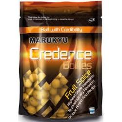 MARUKYU CREDENCE FRUIT SPICE 10 MM