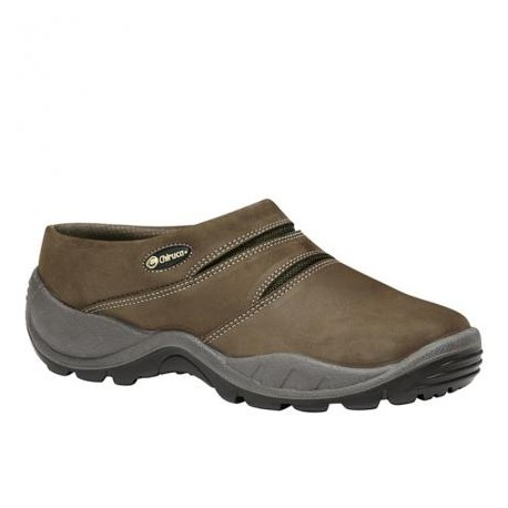Zapato Chiruca Camargue