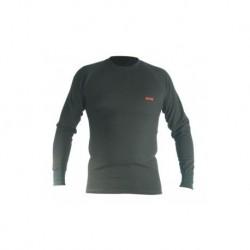 Ropa Termica Hart Camiseta Termo Original J