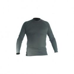 Camiseta térmica C/Redondo Hart Hunter Ultra
