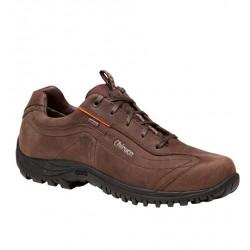 Zapato Chiruca Torino