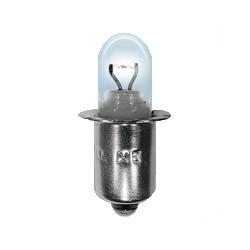 bombillas Mag-Lite 4 C&D