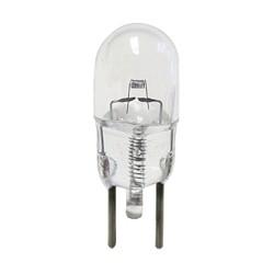 Bombillas Mag-Lite Magcharger