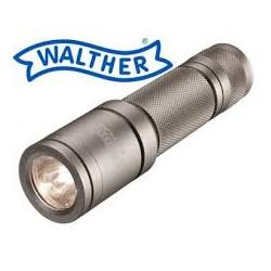 Linterna Walther Xenon Tactical