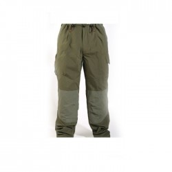 Pantalón Hart Fisher Green