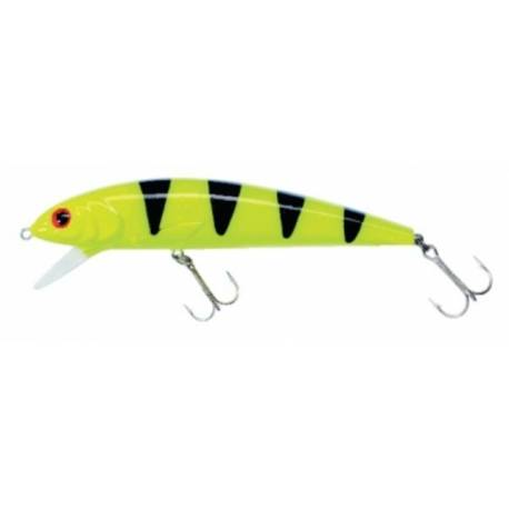 RAPALA ABU GARCIA TORMENTOR 110 MM 30 G COLOR RT