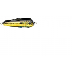 RAPALA HART KNOCKER 75 MM COLOR 25