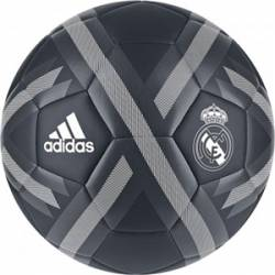 BALON ADIDAS REAL MADRID FBL