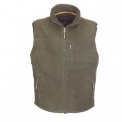 Chaleco GAMO WARM FOX VESTS