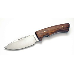 Cuchillo Muela Rhino 10CO