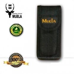 Funda navaja nylon Muela F/BX