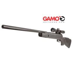 Carabina Gamo Silent Stalker IGT cal 5,5 mm