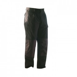 PANTALON HART FISHER NAVY