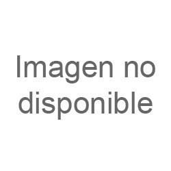 CARABINA GAMO BLACK KNIGHT IGT MACH CAL 6.35 MM Nº SERIE 04-1C-734335-18